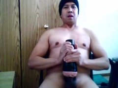 pinoy jack off, jakol ,salsal, jakolero, guy jacking off