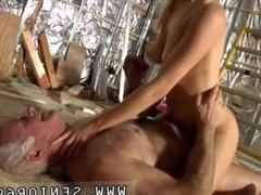 Teen bondage threesome full length Gorgeous blondie Tina is highly busy