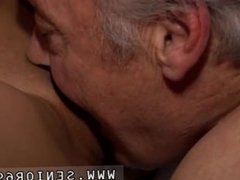Guy fuck his old sister 5 full length Bruce a muddy old fellow enjoys to