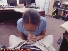 Real sex perfect amateur and big ass white cock Desperate nurse will do