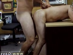 Free guys cum in pussy movies and gym sex