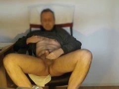 P20181 redtube oeffentlich nackt webcam wichsen 7c8a1 public naked wanking