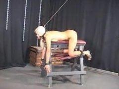 bondage bitch part 2