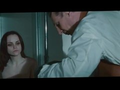 Christina Ricci in After.Life - 2