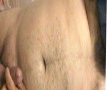 big cock big cum