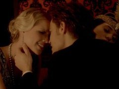 Claire Holt - The Vampire Diaries S03E03-15
