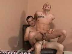 Do male strippers cum forum gay first time