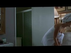 Demi Moore in Striptease - 4,Demi Moore in Striptease - 4