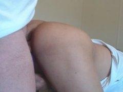Filipina wifes sexy ass