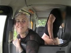 blonde dirty anal
