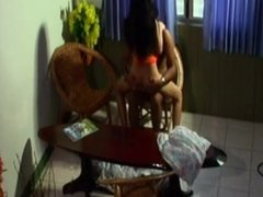 hot desi babe havig sex - full movie at hotcamgirls.in