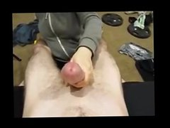 Blowjob Amateur Compilation more videos on 2016camgirls