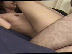Bj and fuck hot amateur milf onmilfcom