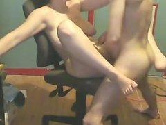 Webcam sex 30 by webcamxxx 720camscom
