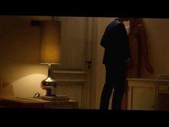 Elizabeth Debicki in The Night Manager - 4