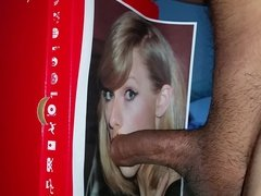 taylor swift facefuck tribute