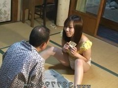 MLDO-042 Daughter-in-law of SM care hell Mistress Land