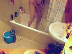 P537 redtube 7c8a1 Uomo nudo sotto la doccia sotto la doccia nackt boy nake