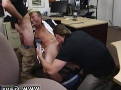 Boys anal probe gay Groom To Be, Gets Anal