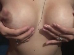 BIG NIPPLES  HD