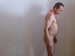 P272 rt Celeb Stripper Torsten Sparmann komplett nackt 7c8a1 totally nackt