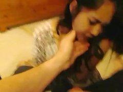 online hook up fuck couple video-31