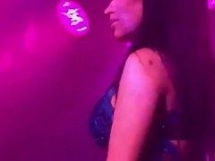 Nicki Minaj #2