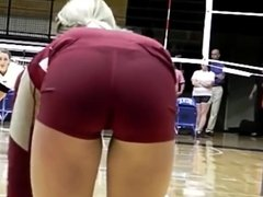 SEXY athletics 85