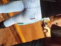 jeans clara 2