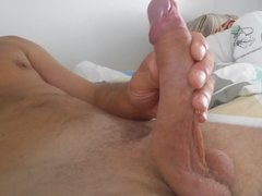 Skype with me