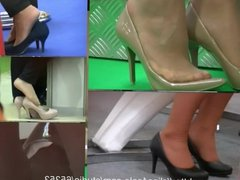 Shoeplay at Clips4sale.com