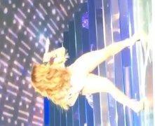 Jennifer Lopez #4