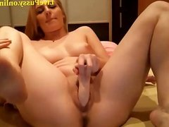 Pussy Licking Squirt
