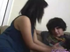 Indian Teen Couple Fucking On Live Webcam