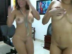 safadas na webcam from Camshoots. com