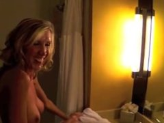 Cougars and milfs get degraded 2 cumpilation thedegrader