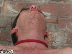 Lady boy anal gay sex movietures Jonny Gets His Dick Worked