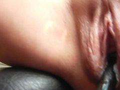 amateur hot slut masturbate and squirt 12