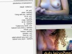 Popular Cyber Gender on CamSocial.club
