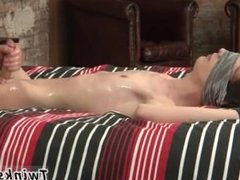 Clip on young gay porn and before fight sex gay porn fuck image first