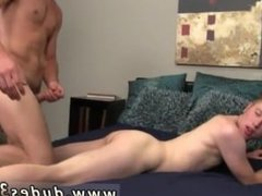 Emo blowjob videos gay and absolutely free twink sex video downloads