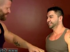 Passed out gay porn Dominic Fucked By A Married Man