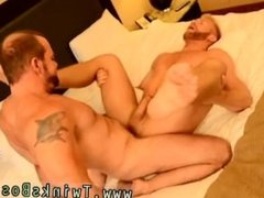 Boy cute gay sexy guy fucking youtube The Boss Gets Some Muscle Ass
