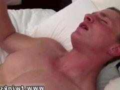 American gay twink jocks full length Handsome and horny, jock mates