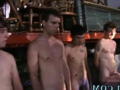 Gay naked party photos So the guys at one of our favorite west coast