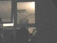 Window voyeur 5