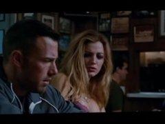 Sexy Blake Lively Compilation-Sex Scenes,Pics,Cleavage etc HD-SluttyShruti
