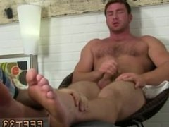 Young boy massage gay sex movie and hot american boy 20 age fucking gay