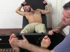 A big penis naked and having gay sex and free sample download clip gay