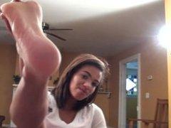 Holiday mixed soles!